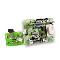 Контроллер температуры Brahma серии 350
