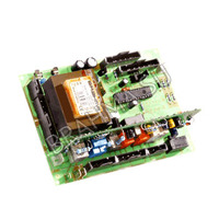 Контроллер температуры Brahma серии 354