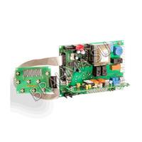Контроллер температуры Brahma серии 358