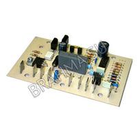 Контроллер температуры Brahma серии 458
