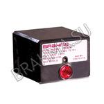 Контроллеры Brahma AT5/TR