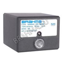 Контроллеры Brahma серии BT.. (Eurobox)