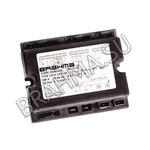 Контроллеры Brahma CM32CSP AR (Euroflat)