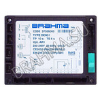 Контроллеры Brahma DEN11, DEN32