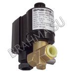 Электромагнитные газовые клапаны Brahma E8