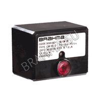Контроллеры Brahma MT191