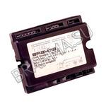 Контроллеры Brahma CE11, CE31, CE32, ME11, SE11