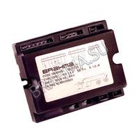 Контроллеры Brahma серии CE11/O, CE31/O (Microflat)