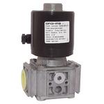Электромагнитные газовые клапаны Brahma EG25, EG30