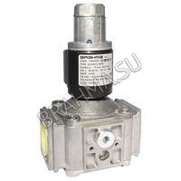 Электромагнитные газовые клапаны Brahma EGN30