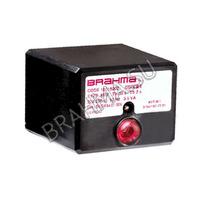 Контроллеры Brahma MF2