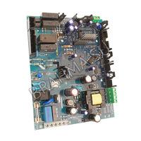 Контроллер температуры Brahma MI860