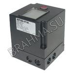 Контроллеры Brahma серии MPI