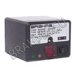 Контроллеры Brahma серии CM..N, SM..N, MM..N