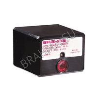 Контроллеры Brahma SR3, BV3, GV2