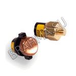 Контактные датчики температуры Brahma ST03, ST04
