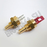 Погружные датчики температуры Brahma ST06, ST09 (NTC)