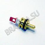 Погружные датчики температуры Brahma ST10 (NTC)