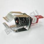 Контактные датчики температуры Brahma ST11