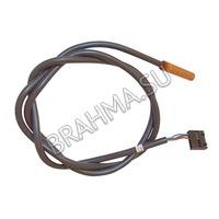 Датчик температуры Brahma ST16