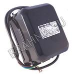 Индукционные трансформаторы розжига Brahma T8, T14, T17, T18, T20