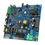 Контроллер температуры Brahma серии TC340
