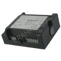 Контроллеры Brahma TGRD71, TGRD91