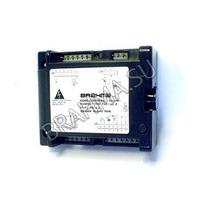 Контроллеры Brahma TGR1 (Kompact)