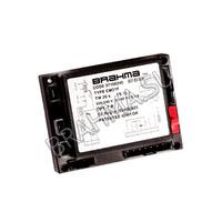Контроллеры Brahma серии CM..F, SM..F, MM..F, TM..F