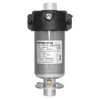 Электромагнитные газовые клапаны Brahma VCM01