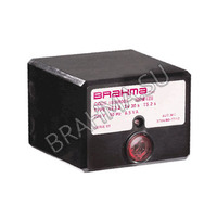 Контроллеры Brahma VE3.2