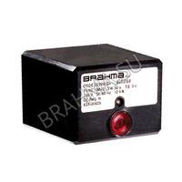 Контроллеры Brahma VM41, VM42