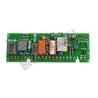Контроллеры Brahma FC M32C