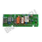 Контроллеры Brahma FC E32C