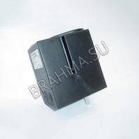 Приводы Brahma серии SAL..