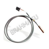 Датчик температуры Brahma ST08
