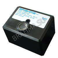 Контроллеры Brahma серии VM45O (Euro-Oil)